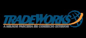 Tradeworks Viracopos