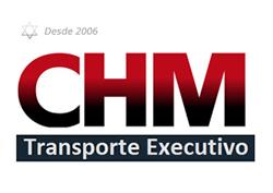 CHM TRANSPORTES & TRASLADOS