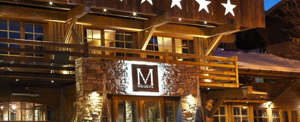 Hotel 5 estrelas Viracopos