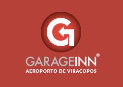 Reservas de estacionamento Aeroporto de Viracopos. Deixe sua viagem mais tranquila na chegada ao aeroporto. Oferecemos serviços especiais para você.