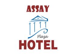 hotel-proximo-viracopos-campinas-assay