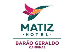 hotel-proximo-viracopos-campinas-matiz-barao-geraldo