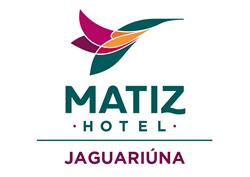 hotel-proximo-viracopos-campinas-matiz-jaguariuna