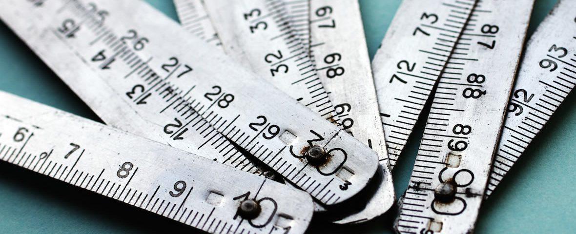 metricas Viracopos