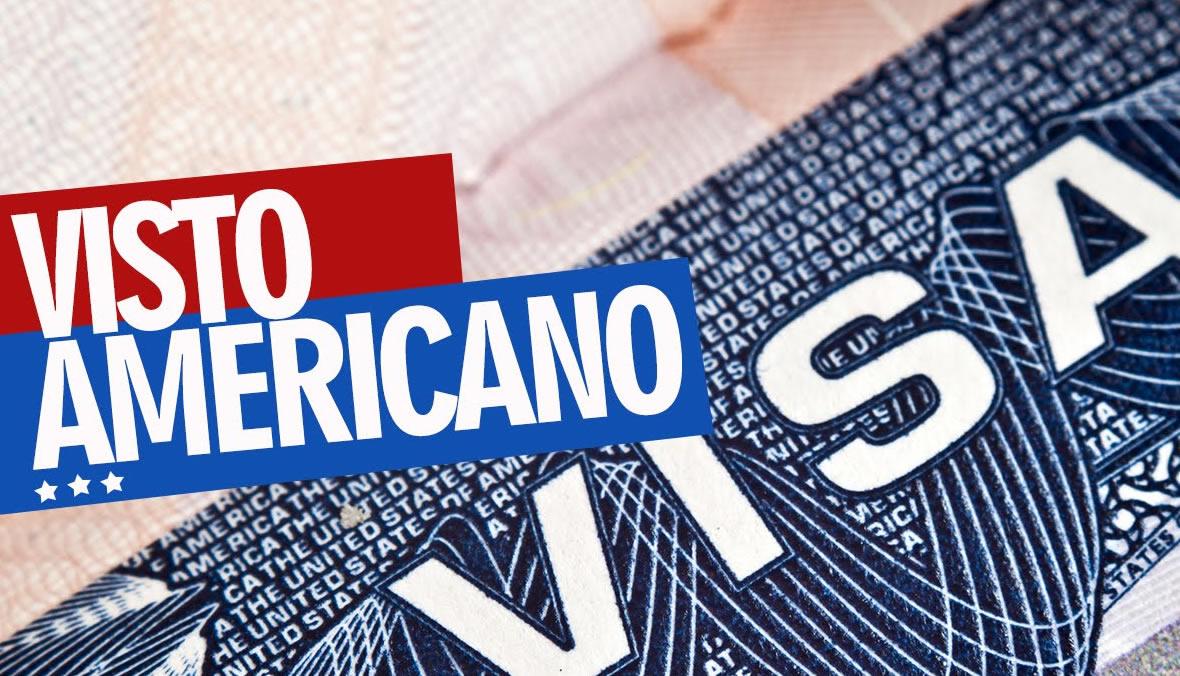 visto americano Viracopos