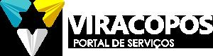 Prodespal Viracopos
